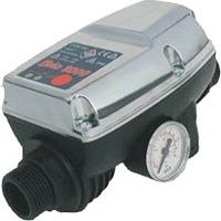 Brio 2000 MT à réarmement Automatique de Pompe