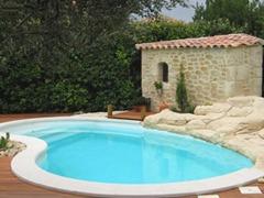 mat riel filtration piscine