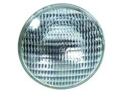Pi ces d tach es projecteur de piscine for Changer ampoule piscine