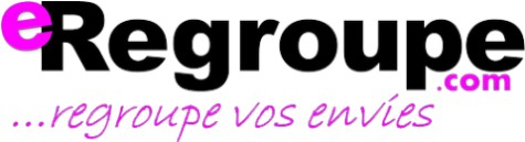 eRegroupe.com