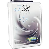 Electrolyseur JSel 30 à Inversion Polarité DIGITAL