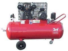 Compresseur 150l
