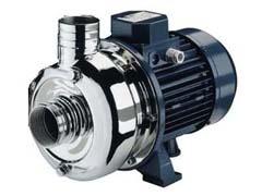 Pompe à eau electrique surface centrifug