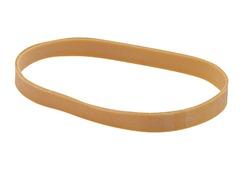 Elastique bracelet caoutchouc