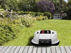 Outillage electroportatif de jardin