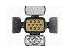Lampe torche & accessoires