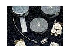 Enrouleur electrique