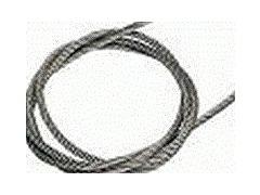 Goulotte / tube iro et accessoires