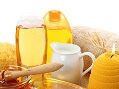 Produit traitement et confort du spa
