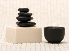 Décoration et ambiance zen