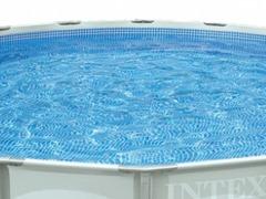 Liner/accessoire pour piscine hors sol